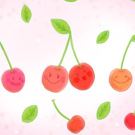 さくらんぼの会:兵庫県立こども病院血液腫瘍内科親の会